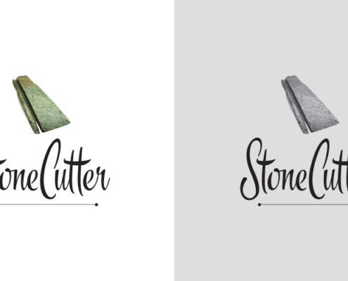 wine logo design