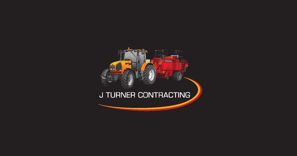 farm contractor design